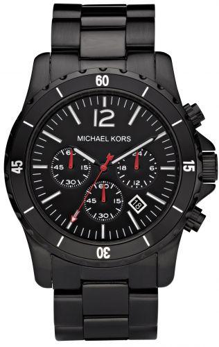Michael Kors MK8161