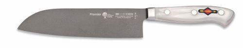 F. Dick Santoku Premier WACS nůž cena od 2775 Kč