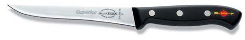 F. Dick Superior Vykosťovací nůž cena od 973 Kč