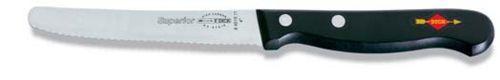 F. Dick Superior Víceúčelový nůž s vlnitým výbrusem cena od 389 Kč