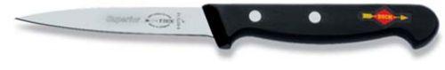 F. Dick Superior Špikovací nůž cena od 455 Kč