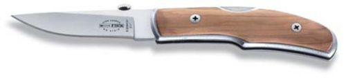 F. Dick Kapesní skládací nůž cena od 0 Kč
