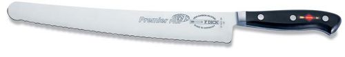 F. DICK Premier Plus Víceúčelový nůž cena od 1290 Kč