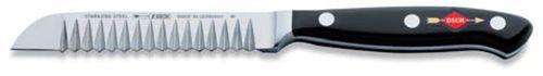 F. Dick Premier Plus Dekorativní nůž cena od 1878 Kč