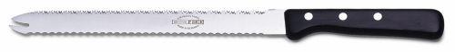F. DICK Superior Nůž na zmrzlé maso cena od 954 Kč