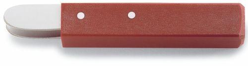 F. DICK Ergogrip Nůž na žebra cena od 641 Kč