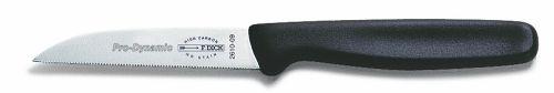 F. DICK Pro-Dynamic Kuchyňský nůž s vlnitým výbrusem cena od 137 Kč