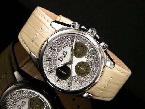 Dolce & Gabbana DW0258