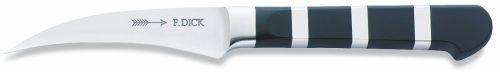 F. Dick Okrajovací nůž cena od 1362 Kč