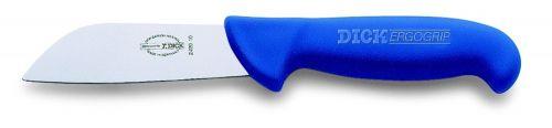 F. DICK ErgoGrip Nůž na ryby cena od 503 Kč