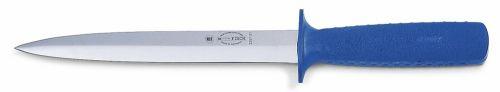 F. DICK ErgoGrip Dýkovitý nůž cena od 1495 Kč