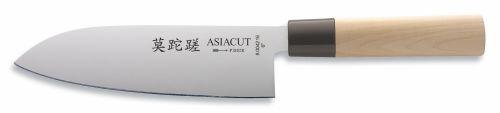 F. DICK Asiatcut Kuchařský nůž Santoku cena od 0 Kč