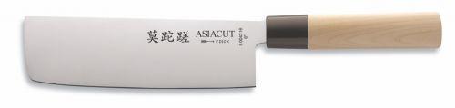 F. DICK ASIATCUT Kuchařský nůž Usuba cena od 2317 Kč