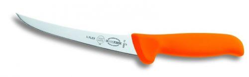 F.Dick Master Grip vykosťovací nůž se zahnutou čepelí cena od 457 Kč
