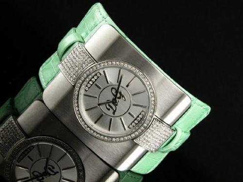 Dolce & Gabbana DW0162