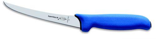 F. Dick Expertgrip Vykosťovací nůž cena od 395 Kč