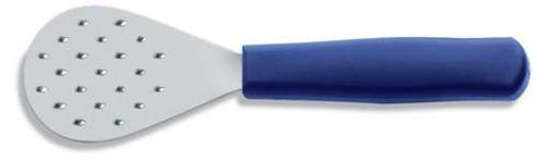 F. DICK Škrabka na rybí šupiny cena od 533 Kč