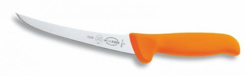 F. Dick Master Grip vykosťovací nůž cena od 457 Kč