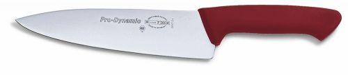 F. DICK Pro-Dynamic Kuchařský nůž cena od 666 Kč