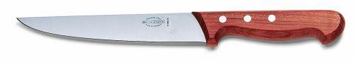 F. Dick Vykrvovací nůž s dřevěnou rukojetí cena od 971 Kč