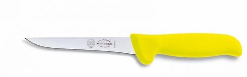 F. Dick MasterGrip Speciální vykosťovací nůž s rovnou čepelí cena od 457 Kč