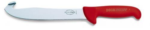 F. Dick ErgoGrip Speciální nůž cena od 1755 Kč