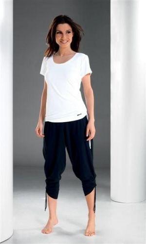 Gwinner Fantasia kalhoty