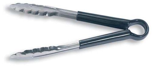 DICK Víceúčelové kleště s umělohmoutnou rukojetí cena od 363 Kč