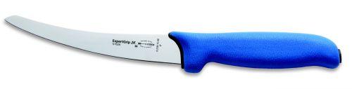 DICK Nůž na ryby - filetovací řady ExpertGrip 2K cena od 426 Kč