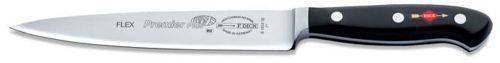 Dick Filetovací nůž kovaný, ohebný Premier Plus cena od 1979 Kč