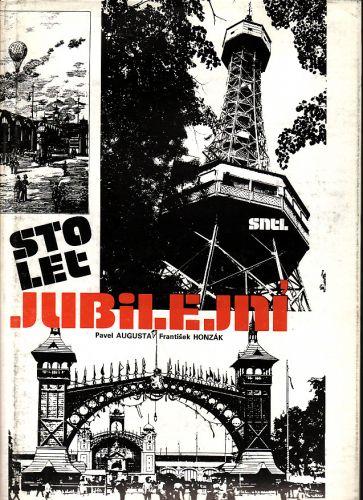 Sto let Jubilejní cena od 90 Kč