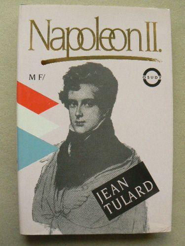 Napoleon II. cena od 70 Kč