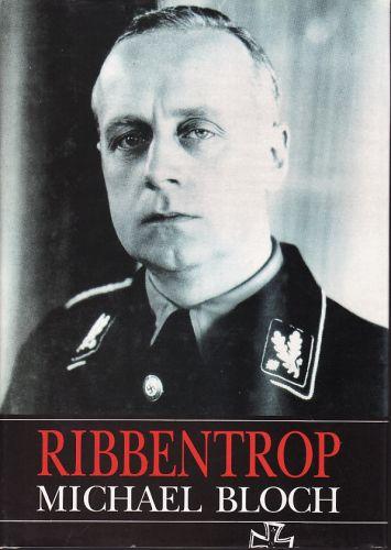 Ribbentrop cena od 148 Kč