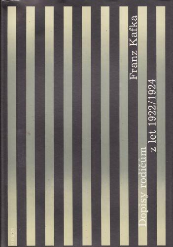 Dopisy rodičům z let 1922/1924 cena od 100 Kč