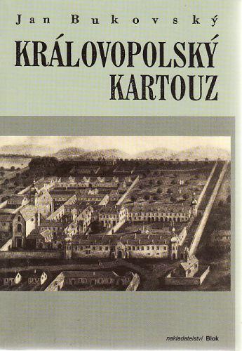 Královopolský kartouz cena od 150 Kč