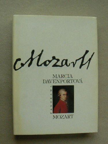 Mozart cena od 99 Kč