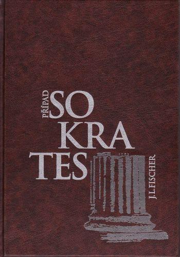 Případ Sokrates cena od 95 Kč