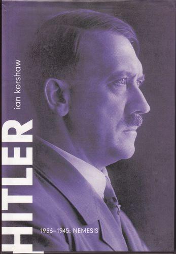 Hitler cena od 498 Kč