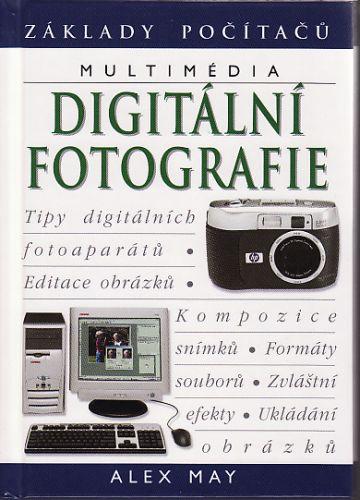 Digitální fotografie cena od 90 Kč