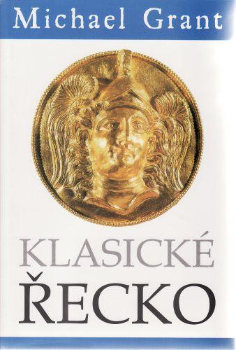 Klasické Řecko cena od 199 Kč