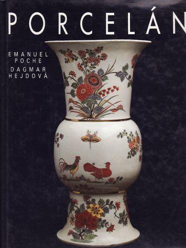 Porcelán cena od 370 Kč