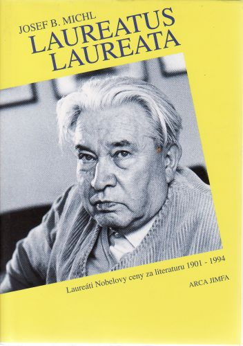 Laureatus Laureata cena od 140 Kč