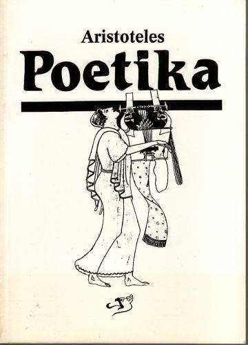 Poetika cena od 150 Kč