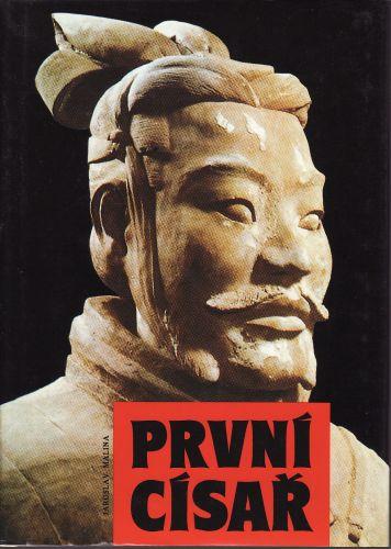 První císař cena od 170 Kč