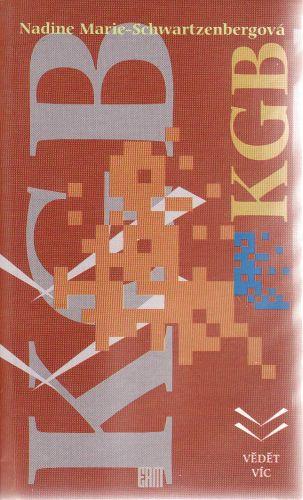 KGB cena od 78 Kč