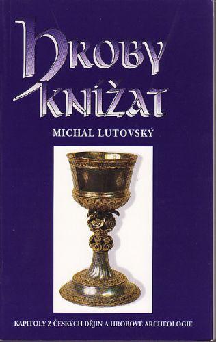 Hroby knížat cena od 140 Kč