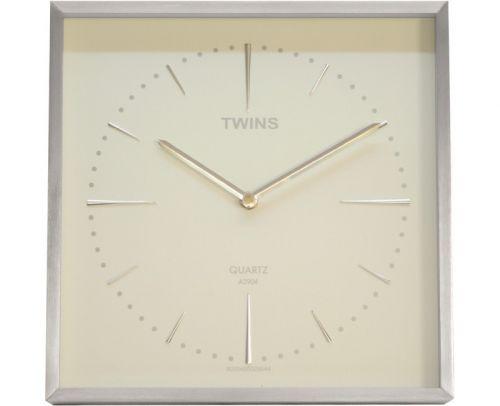 Twins 2904