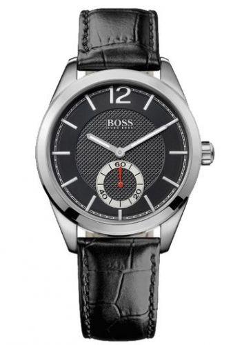Hugo Boss 1512793