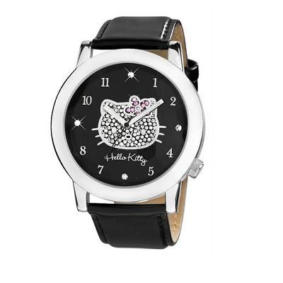 Hello Kitty HK1554-267
