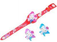 Hello Kitty HK7601-8